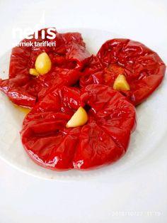 Turkish Recipes, Grapefruit, Food Pictures, Pickles, Favorite Recipes, Vegetables, Kitchens, Veggies, Turkish Food Recipes