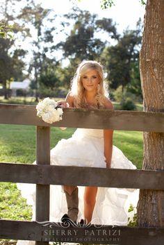 Bridal Picture