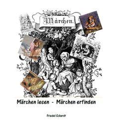 #Fabel/ #Sage/ #Legende/ #Schwank/ Märchen, #Deutsch, Aufsätze und freies SchreibenSchularten: Gesamtschule, Gymnasium, Realschule  #5. Klasse, #6. Klasse