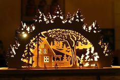 Schwibbogen, selber bauen, sägen, Laubsäge, Beleuchtung, Vorlage, Erzgebirge, Bauanleitung, selber machen, selber bauen, Eigenbau, DIY, Schwibbogen Vorlage, Lichterbogen, Weihnachten, aus Holz, 3D, Advent, basteln,