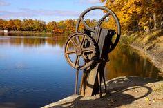 třeboň na podzim - Hledat Googlem