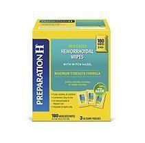 Pin On Hemorrhoids Treatment
