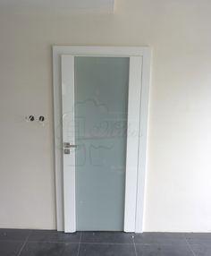 drzwi wewnętrzne podwyższone - Szukaj w Google | NOWE | Pinterest ...