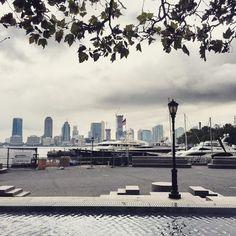 Marine #azernyc #azerny #azerusa #newyork #nyc #ny #movingintonewyork #humansofnewyork #humansny #humansofbaku #bakunyc #bakuny #azernewyork #trendsoulg