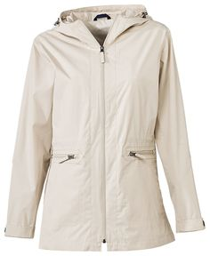 Natural Reflections Essential Parka for Ladies   Bass Pro Shops: The Best Hunting, Fishing, Camping & Outdoor Gear