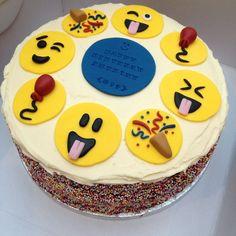 emoji colorido tumblr - Pesquisa Google