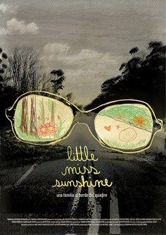 Sunshine. #poster #typography #design