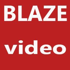 BlazeVideo Video Editor is an all-in-one video editor and converter program that allows you to clip, crop, rotate and flip videos. You can also add watermark texts and subtitles to the videos, or transfer files to iPad/ iPhone/iPod/mobile phone,etc Psp, Blackberry, Iphone, Editor, Music, Spaces, Musica, Musik, Blackberries