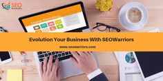 SEOWarriors - One of the best digital marketing service company in Madurai . We offers complete digital marketing service like SEO,SEM,ORM,PPC,CRO,etc.. and delivers quality results. Best Digital Marketing Company, Digital Marketing Services, Email Marketing, Seo Sem, Madurai
