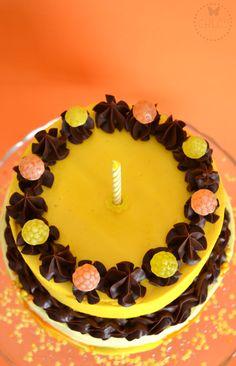 tarta-de-naranja-y-de-limon