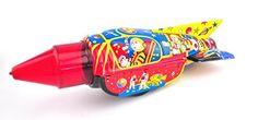 Tin Treasures Space Rocket Sparking Light Tin Toy Welby https://www.amazon.com/dp/B00S16GEZ0/ref=cm_sw_r_pi_dp_x_O7Gvyb3N4488N