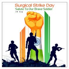 Customize this design with your video, photos and text. Easy to use online tools with thousands of stock photos, clipart and effects. Free downloads, great for printing and sharing online. Instagram Post. Tags: army day, indiam army, kargil diwas, soldiers and farmers, surgical strike day, Memorial Day, Remembrance Day , Memorial Day Social Media Template, Social Media Graphics, Remembrance Day Posters, Army Day, Poster Templates, Share Online, Poster Designs, Beautiful Posters, Free Downloads