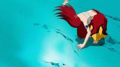 Erza com sua armadura samurai vs Jellal Fairy Tail Girls, Fairy Tail Art, Fairy Tail Love, Fairy Tail Anime, Fairy Tales, Erza Y Jellal, Gruvia, Manga Font, Fairy Tail Erza Scarlet