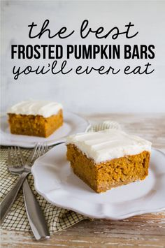 Fall Dessert Recipes, Thanksgiving Desserts, Fall Desserts, Just Desserts, Delicious Desserts, Fall Recipes, Yummy Food, Awesome Desserts, Health Desserts