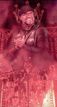 Cristano Ronaldo, Liverpool Fc, Movies, Movie Posters, Boss, Sports, Art, Hs Sports, Art Background