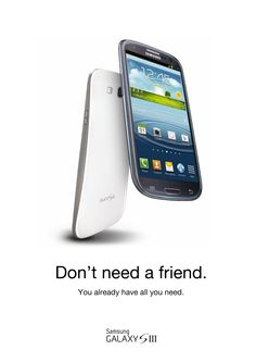 samsung galaxy s3 have it now and love it