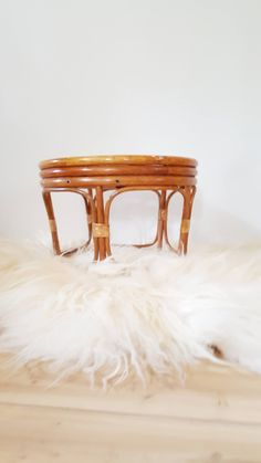 Your place to buy and sell all things handmade Rattan, Wicker, House Rooms, End Tables, Bamboo, Ottoman, Stool, Cushions, Boho