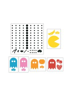mr_pacman_wall_sticker_en_04.jpg (540×720)
