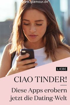 Tinder Alternative Die 5 besten Dating-Apps - bla - Nagel Alternative Health, Tinder Dating App, Best Dating Apps, Advantages Of Exercise, Chest Workout Routine, Tinder Humor, Daily Exercise Routines, Get Well Soon, Quotes
