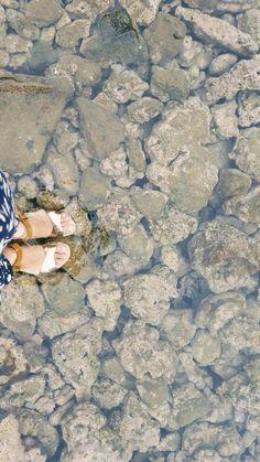 #whereistand #beach