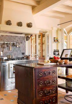 The Best Villa Rental in Siena - Holiday Rental in Siena - Villa Lavanda - Tuscany Retreats