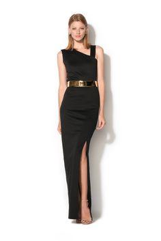 zodia Fecioara Astro Fashion, Two Piece Skirt Set, Dresses For Work, Skirts, Skirt Outfits, Skirt, Petticoats, Dress