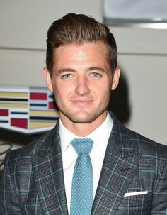 Robbie Rogers Photos: ESPN Hosts BODY at ESPYS Pre-Party - Arrivals