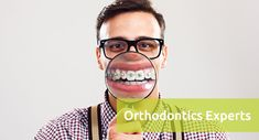 Your recommended Tijuana dentist Dental Images, Cosmetic Dentistry, Dental Implants, Orthodontics, Dental Care, Cosmetics, David, Dental Procedures, Beauty Products
