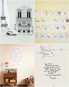 12 Printables for the Family | Dotcoms for Moms