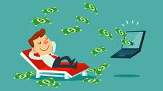 CB Passive Income Elite is the most powerful enhanced online business system we've ever created for users to start ClickBank affiliate marketing. Online Earning, Earn Money Online, Online Jobs, Earning Money, Online Income, Slot Online, Ways To Earn Money, Make Money From Home, Way To Make Money