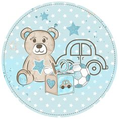 - - (notitle) Baby Tips Teddy Bear Baby Shower, Baby Boy Shower, Baby Shower Gifts, Baby Shower Labels, Baby Shower Printables, Baby Shawer, Baby Birth, Baby Posters, Baby Illustration