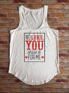 Womens Shirt Luke Bryan, Luke You Shake it for me, Luke Bryan Concert Tee, I love Luke Bryan, Country Girl Shirt, Shake it for me tee by KyCaliDesign on Etsy
