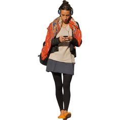 Another+Woman+with+Headphones+by+Ed+Yourdon.png 1.600×1.600 Pixel immediateentourage.com