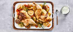 Keto, Chicken, Baking, Dinner, Food, Dining, Bakken, Food Dinners, Essen