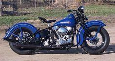 Harley Parts and Vin Info - Custom and Vintage Bikes Exclusive Cars and Special Aircraft #harleydavidsonsporster #harleydavidsonknucklehead
