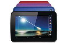 Presentamos diez tablets que tienen conexión 3G, son de compactas y poseen ranura SIM (algunas hasta 2 ranuras), es decir, son prácticamente smartphones grandes si le hacemos un contrato de datos! #tablet3G #tablet7 #dualsim #sim #phablet #tecnología