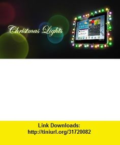 Christmas Lights , Android , torrent, downloads, rapidshare, filesonic, hotfile, megaupload, fileserve