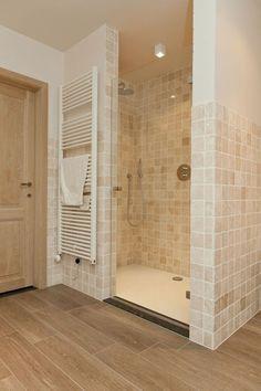 4159fce7be0330fb0ce9b24625187175--sweet-home-toilet.jpg (736×1105)