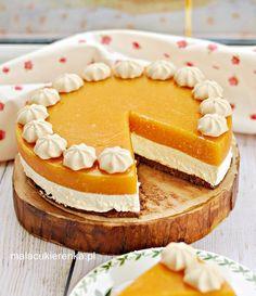 Protein Bars, Nutella, Tiramisu, Food Photography, Cheesecake, Food And Drink, Pudding, Baking, Ethnic Recipes