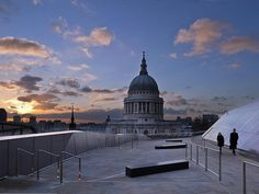 Check out Cathédrale St Paul on VisitBritain's LoveWall!