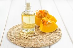 Is Pumpkin Seed Oil the New Coconut Oil?
