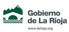 La Rioja: convocatoria extraordinaria de interinidades para docentes de Biología y Geología  Plazo de presentación de solicitudes: Del 17 al 22 de octubre, ambos incluidos.