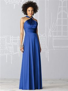 Dessy Collection Bridesmaid Dress 6624 http://www.dessy.com/dresses/bridesmaid/6624/