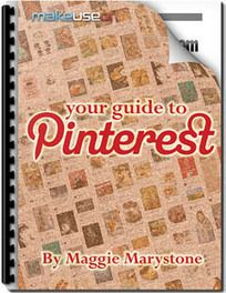 #Free #Ebook : Your Guide To #Pinterest