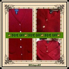 ♥Ralph Lauren♥Silk, Linen, cotton, Firm 50% OFF original set price. Gorgeous deep cranberry button up sweater. These are shadows on the sweater not stains. 56% silk, 26% linen, 18% cotton. like new! ??Suggested User??PM Mentor??Top 10% 4.9 ??Same/Next day shipping depending on time of purchase?trades ?Paypal Ralph Lauren Sweaters