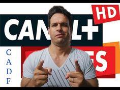 Dicas do Gilson Eletricista: Vídeos Eletrizantes: 3 canais famosos que você nun...