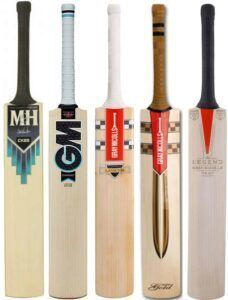 Most Expensive Cricket Bats Cricket Bat Cricket Bat