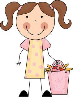 girl_gift_bag.jpg (1205×1600)