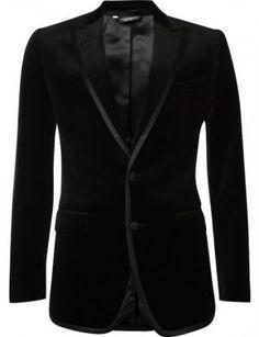 Dolce-Gabbana-Velvet-Tuxedo-Jacket.jpg