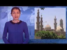 Noticias Católicas Gloria.TV : 1 de Julio 2016. / Español